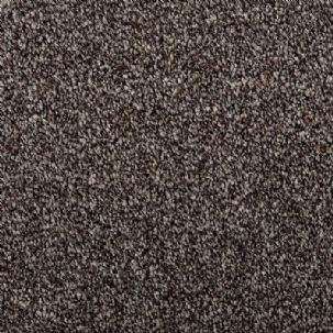 Abingdon Carpets Stainfree Rustique Deluxe Chocolate Box